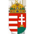 Ugrás a Magyarország Kormánya oldalra