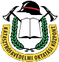 Ugrás a Katasztrófavédelmi Oktatási Központ oldalára