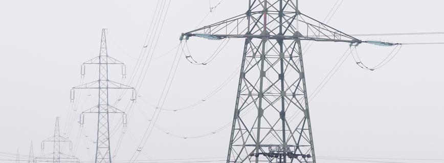 Kritikus infrastruktúrák védelmének koordinációja aloldal fejlécképe