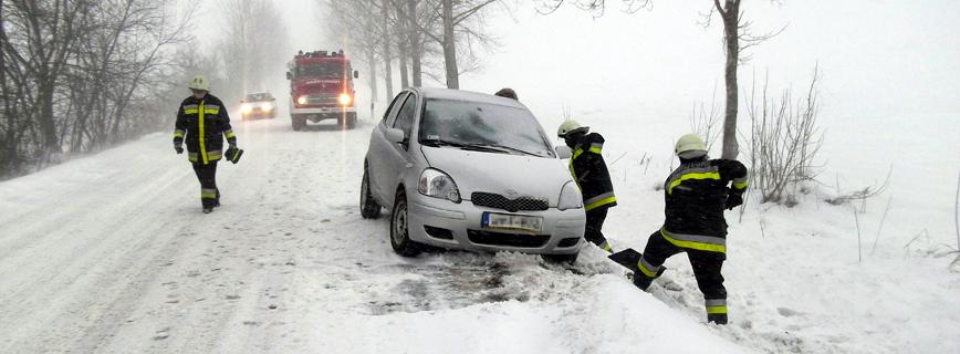Katasztrófatípusok - Téli veszélyek aloldal fejlécképe