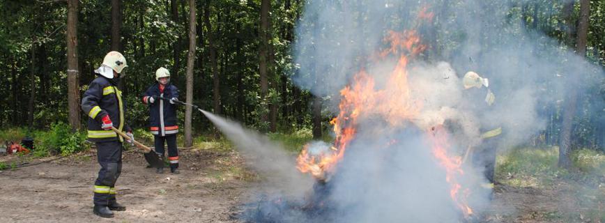 Tűzgyújtás szabályai szabad területen aloldal fejlécképe