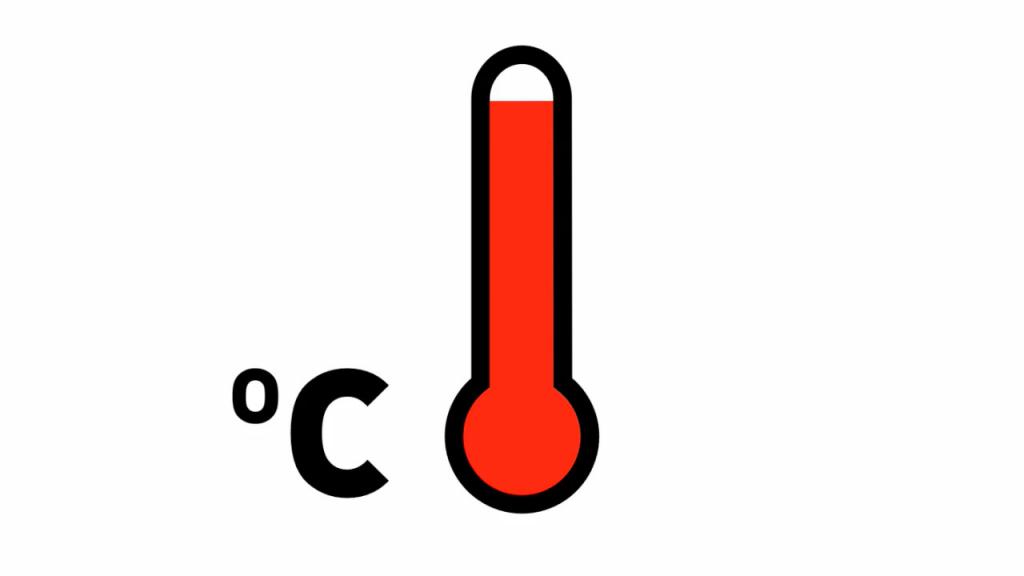 Hőségriadó című videó előképe