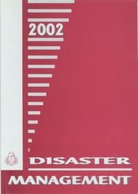 Almanac - 2002 megnyitása