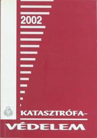 Évkönyv - 2002 megnyitása
