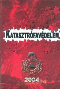 Évkönyv - 2004 megnyitása