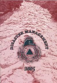 Almanac - 2005 megnyitása
