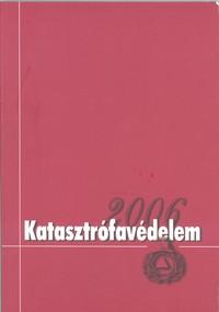 Évkönyv - 2006 megnyitása