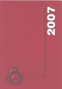 Almanac - 2007 megnyitása