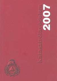 Évkönyv - 2007 megnyitása