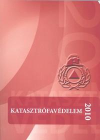 Évkönyv - 2010 megnyitása