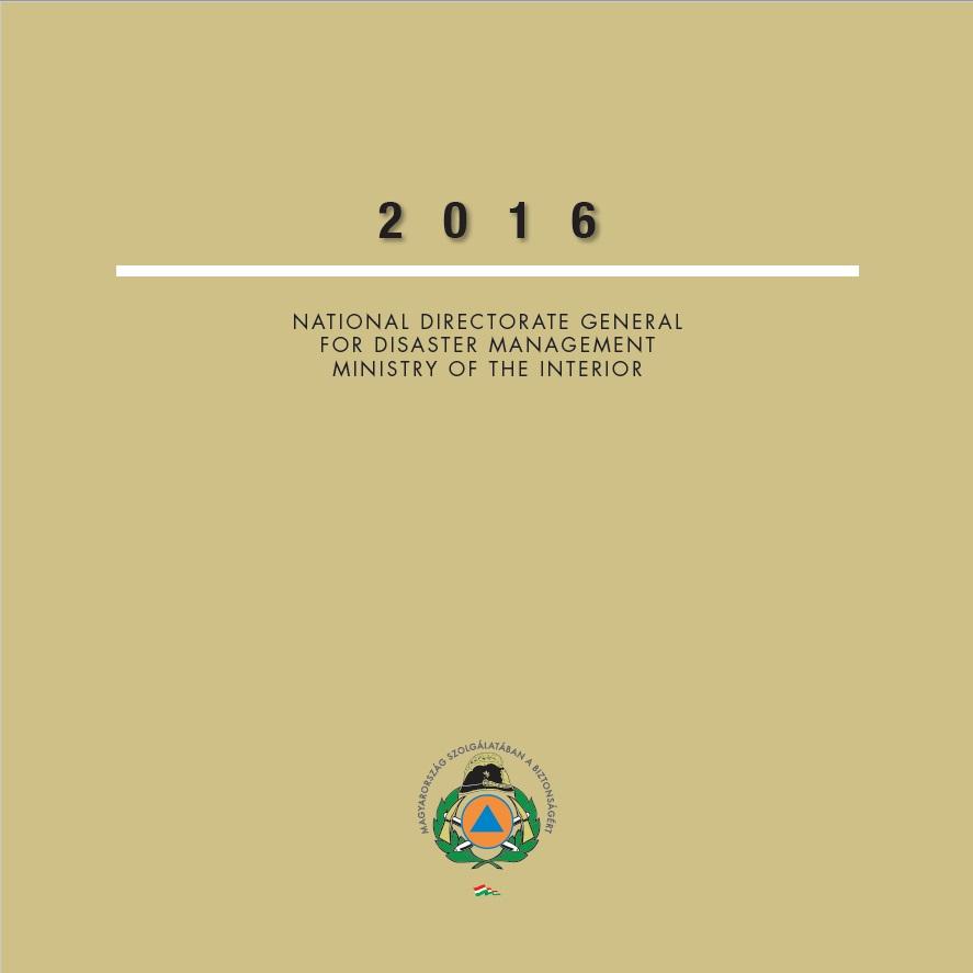 Almanac - 2016 megnyitása