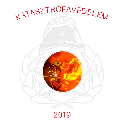 Évkönyv - 2019 megnyitása